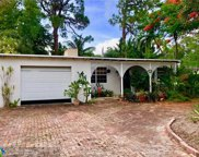 1705 SW 12th Ct, Fort Lauderdale image
