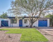 1814 N 17th Avenue, Phoenix image