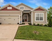 733 Country Field  Drive, Lake St Louis image