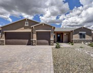 8239 N Rainbow Vista, Prescott Valley image