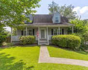 1220 Folkstone Place, Knoxville image