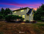 15081 Peacock Hill Avenue NW, Gig Harbor image