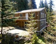 120 Grand View Lane, Bellingham image
