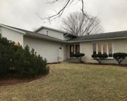 4183 Thornhill Drive, Crown Point image