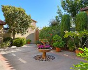 7863 Entrada Angelica, Rancho Bernardo/4S Ranch/Santaluz/Crosby Estates image