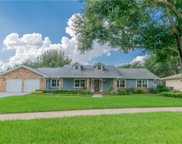 1992 Brantley Circle, Clermont image