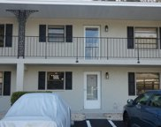 101 Lake Avenue Ne Unit 113, Largo image