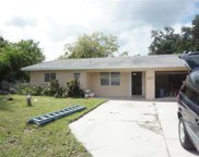 186 Dawson DR, North Fort Myers image