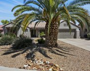 18539 N Sunray Court, Surprise image