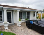 120 S 56th Ave, Hollywood image