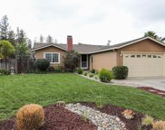 570 Corliss Way, Campbell image