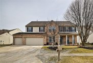 1502 Old Thicket  Court, Greenwood image