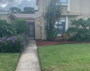 1401 Se Sheafe Avenue Unit #104, Palm Bay image