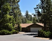 61140 Echo Hollow, Bend, OR image