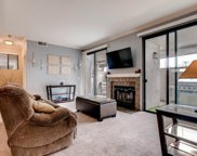 2230 River Run Dr. Unit #184, Mission Valley image
