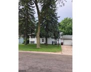 8056 Hynes Avenue S, Cottage Grove image