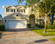 236 Berenger, Royal Palm Beach image