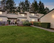 14917 SW 106TH  AVE, Tigard image