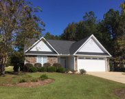 109 Patriot Point Ct., Ninety Six image