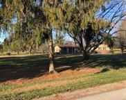 3690 Newhouse Road, Ostrander image