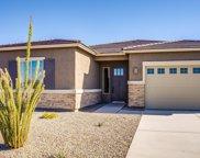 8028 N Purple Aster, Tucson image