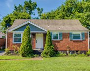 6201 Morrow Road, Nashville image