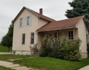 322 N 2nd Street, Grand Haven image