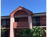 8421 S Orange Blossom Trail Unit 271, Orlando image