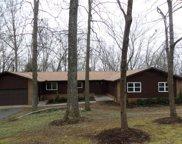 1041 W Outer Drive, Oak Ridge image