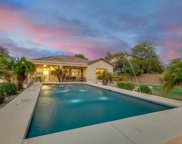 1458 S 167th Drive, Goodyear image