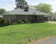 510 3rd St, Oneonta image