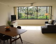 555 Hahaione Street Unit 2B, Honolulu image
