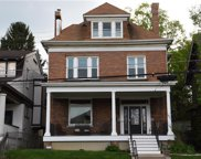 3553 Gerber Ave, Brighton Heights image