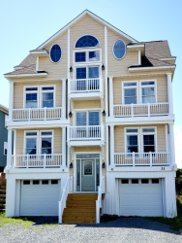 31 Porpoise Place, North Topsail Beach image
