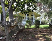 17431 Lakeview Dr, Morgan Hill image