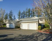14307 SW BARROWS  RD, Beaverton image
