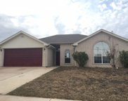4401 Barrington Trl, Killeen image