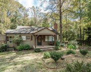 131 Wilshire Drive, Greenville image