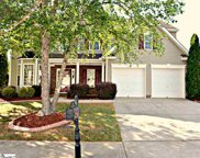 42 Smokehouse Drive, Simpsonville image