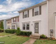 6705 BLACK DUCK COURT, Frederick image