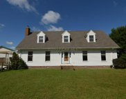4508 Outten Rd, Snow Hill image