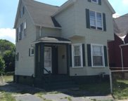 133 Cady Street, Rochester image