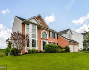 5986 CALVERT WAY, Eldersburg image