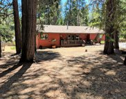 5692  Glen Drive, Foresthill image