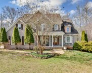 111 Hunt Cliff Court, Easley image