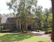 243 Rosehill Dr N, Tallahassee image