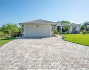 229 Haverford Court, Debary image