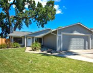3350  Dusty Court, Sacramento image