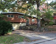 6107 Queens Way, Monona image