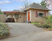 747 N 88th St, Seattle image